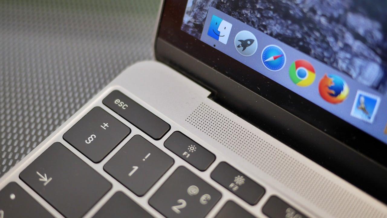 MacBook (2015) vs MacBook Air (2015): What's the better pick