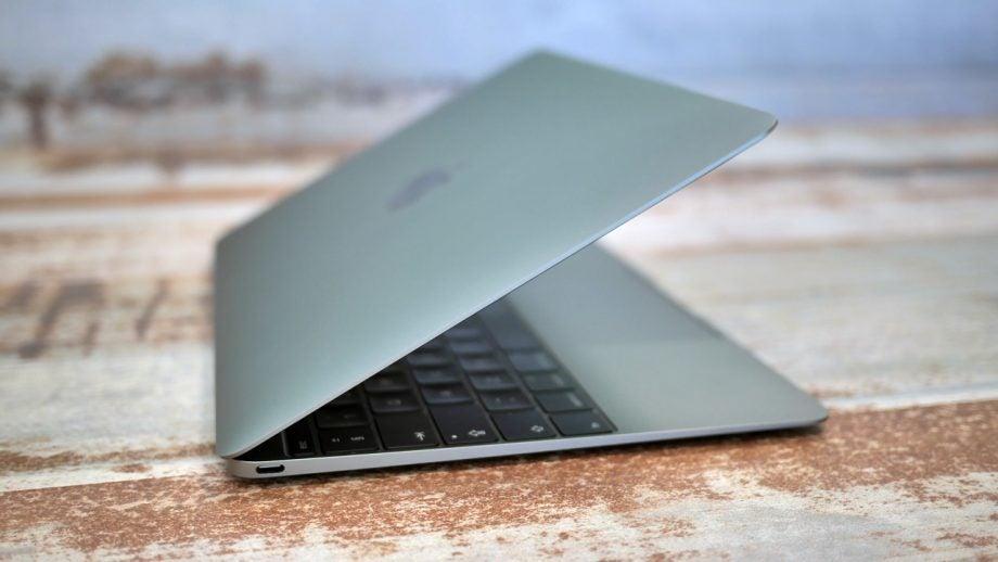 12-inch MacBook (2015) – MacBook 2015 – Battery Life and ...
