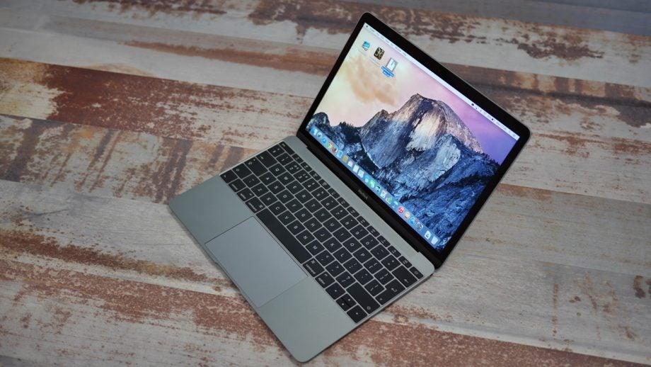 New MacBook 41
