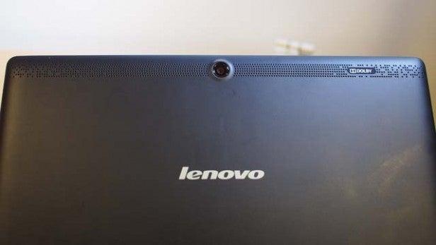 Lenovo Tac 2 A10-70 7