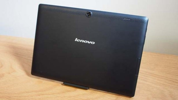 Lenovo TAB 2 A10-70 Review | Trusted Reviews