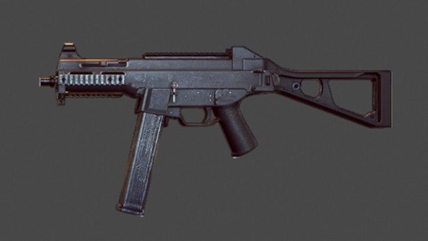 Battlefield Hardline Weapons Guide   Trusted Reviews
