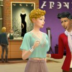 Sims4-Get-To-Work-6-