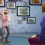 Sims4-Get-To-Work-7-