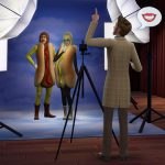 Sims4-Get-to-Work-1-
