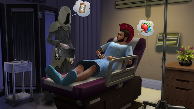Sims4-Get-to-Work-3-