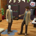 Sims4-Get-to-Work-4-