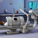 Sims4-Get-to-Work-5-