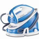 TE-PRODUCTS-STEAM_GENERATOR-GTV-0-GV67XX_BLUE-3I4_R_WITH_CABLE 018