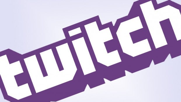 Twitch now muting videos containing unlicensed music ...