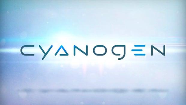 Cyanogen rebrand