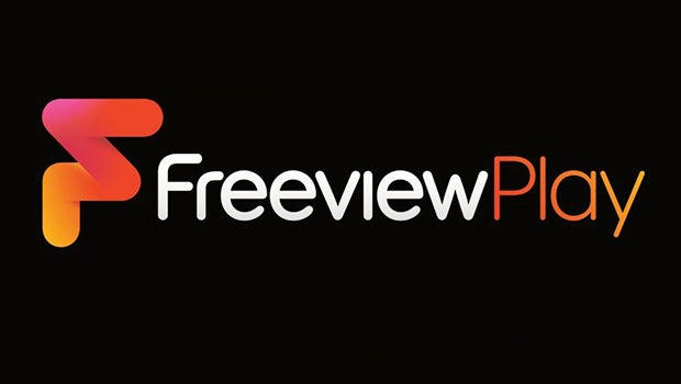 Freeview Play – What is it and what do you need to know?