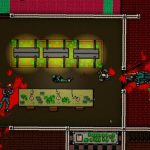 Hotline Miami 2: Wrong Number 3