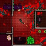 Hotline Miami 2: Wrong Number 5