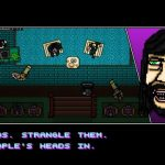 Hotline Miami 2: Wrong Number 11