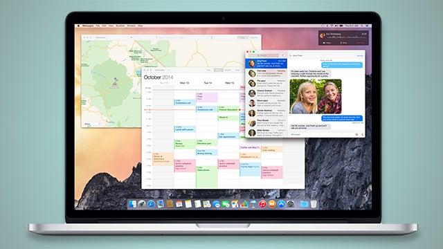 MacBook Pro (2015) vs MacBook Pro (2014): Is it time to