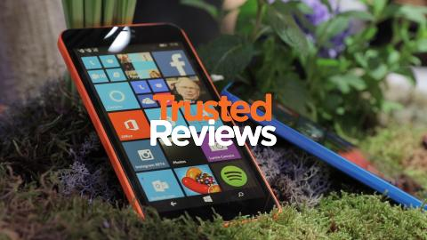 microsoft-lumia-640-and-640xl-hands-on-mwc-2015