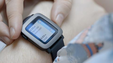 pebble-time-video-review