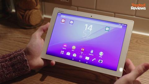 sony-xperia-z4-tablet-hands-on-mwc-2015