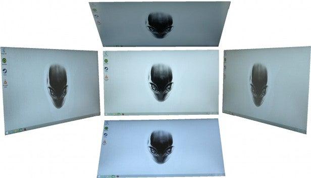 Alienware 15