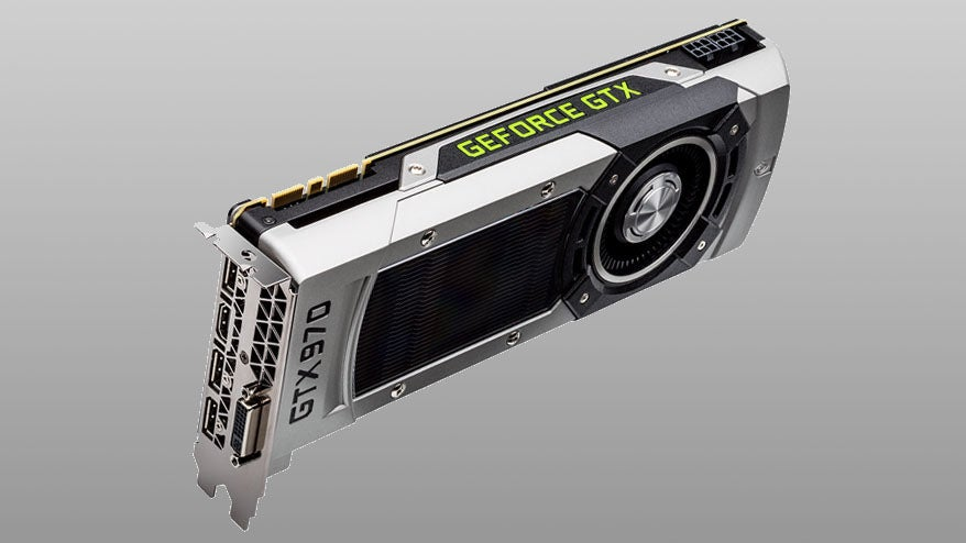 nvidia geforce gtx 970 review trusted reviews
