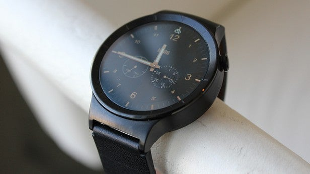 watch 17