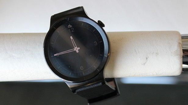 watch 19