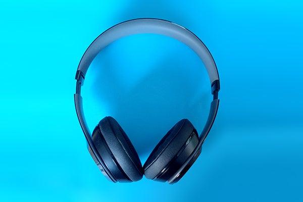 Bluetooth headphones beats wireless s9 - wireless headphones beats solo