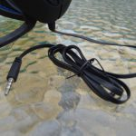 Gioteck HC-4 review 10
