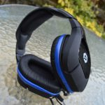 Gioteck HC-4 review 12