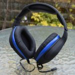 Gioteck HC-4 review 4