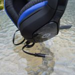 Gioteck HC-4 review 3