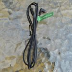Klipsch KG-300 5