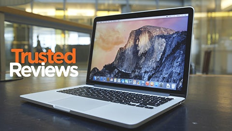 2015-macbook-pro-13-review