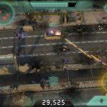 Halo: Spartan Strike 1