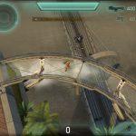 Halo: Spartan Strike 2