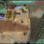 Halo: Spartan Strike 5