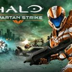 Halo: Spartan Strike 6