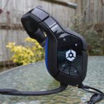 Gioteck HC-4 review 6
