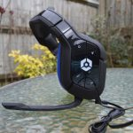 Gioteck HC-4 review 2