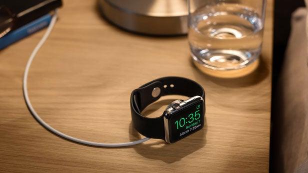 Apple Watch OS 2 7