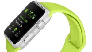 Apple Watch vs Apple Watch Sport: What