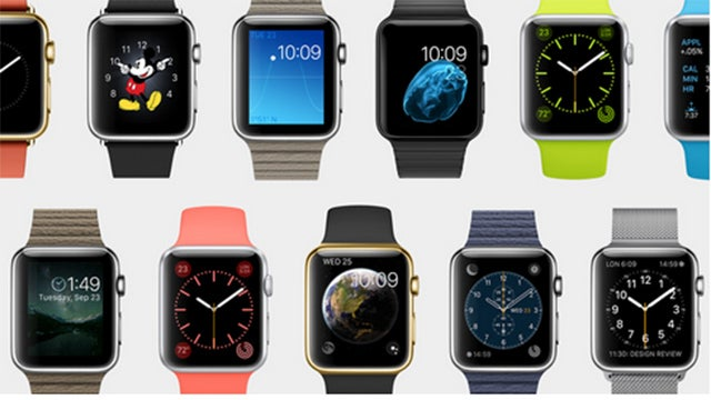 apple watch 5 things 7