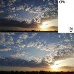 P8 pics 3