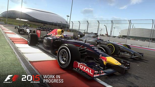 F1-2015-4-