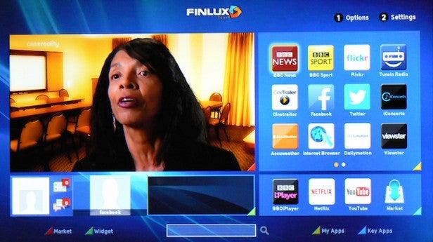 finlux tv erfaringer
