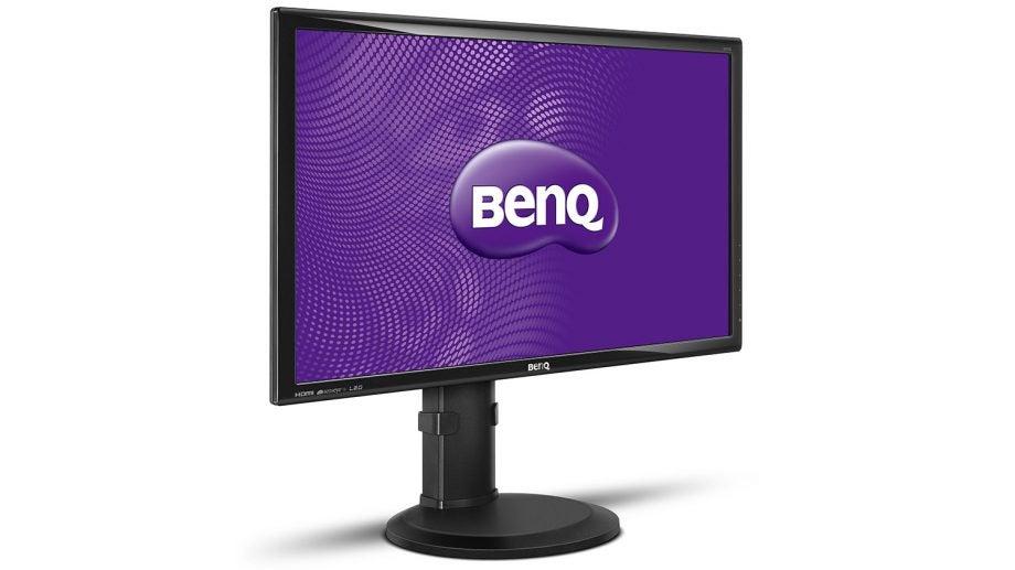 BenQ GW2765