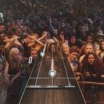 Guitar-Hero-Live-1-