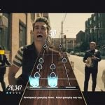 Guitar-Hero-Live-3-