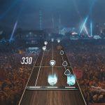 Guitar-Hero-Live-4-
